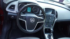 Buick Vernon 2014 for Sale in Dearborn, MI