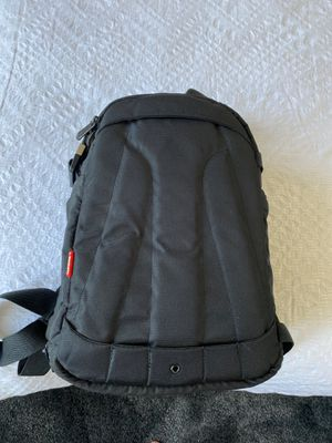 ManFrotto Camera Bag for Sale in Costa Mesa, CA