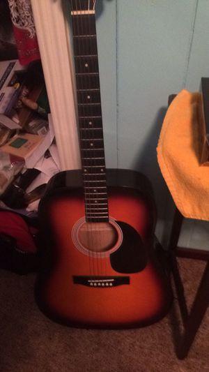 Guitar for Sale in Lakeland, FL