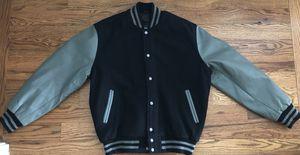 Stewart & Strauss Varsity Coat (Men's XL) for Sale in Nashville, TN