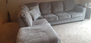 Sectional Couch for Sale in Westminster, CO