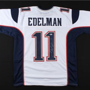 Julian Edelman for Sale in Lancaster, CA