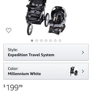 Baby Stroller for Sale in Dallas, TX