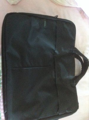 New Dell notebook computer bag for Sale in Newport News, VA