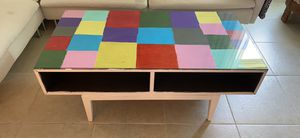 Ikea coffee table for Sale in Dundee, FL