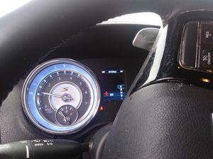 Chrysler s-300 for Sale in Washington, DC