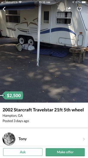 Beware Beware Beware for Sale in Atlanta, GA