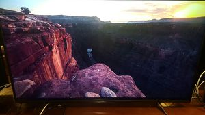Toshiba 65 inch 4k UHD Led Smartcast Tv for Sale in Indianola, MS