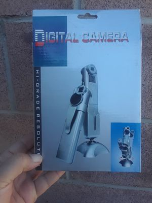 Digital camera for Sale in Willow Springs, CA