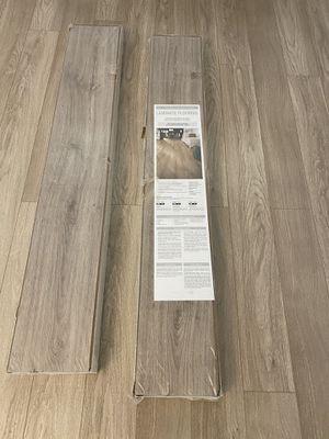 Evoke Gabriel Flooring for Sale in Seattle, WA