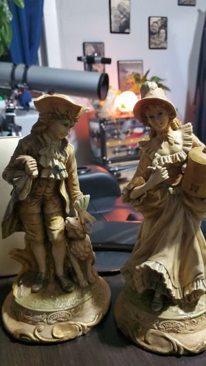 Antique Dolls for Sale in Dallas, OR