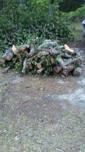 Oak firewood for Sale in Lexington, SC