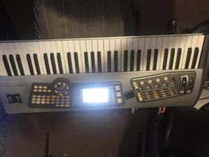 Alesis fusion hd6 for Sale in Escondido, CA