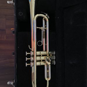 Trumpet Besson 609 Mouthpieces Included for Sale in Long Beach, CA
