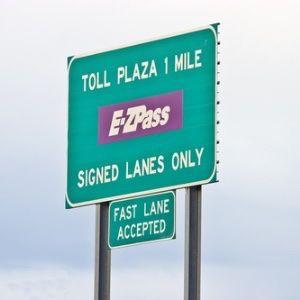 Got Ezpass Tickets for Sale in Queens, NY