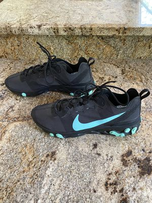 Nike react Size 10.5 for Sale in Canonsburg, PA