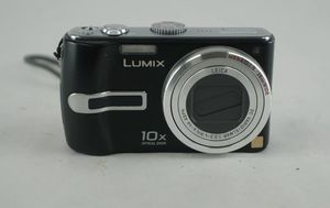 Panasonic Lumix Digital Camera for Sale in Ashburn, VA