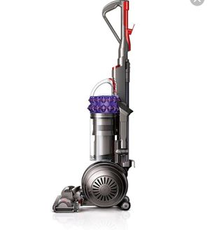Dyson big ball animal plus retail price $570 , our price is $150 for Sale in San Diego, CA