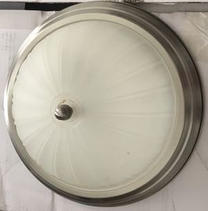 Lights, miscellaneous for Sale in Pembroke Pines, FL