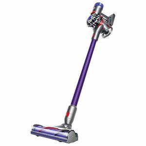Brand New! Dyson V8 Animal + Cordless Stick Vacuum for Sale in Corona, CA