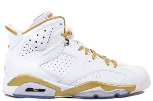 size 9 jordan 6s gmp deadstock 2012 release for Sale in Pittsburgh, PA