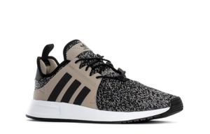Adidas X PLR Men's Size 10 for Sale in Downey, CA