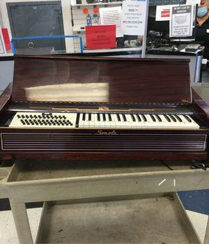 Sonó la piano for Sale in Oak Park, IL