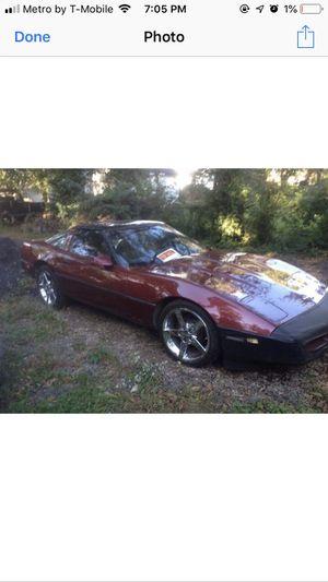 Used for Sale in Woodbridge, VA