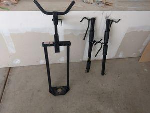 Jack-It bike rack for Sale in Littleton, CO