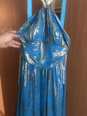 Size 12 dress for Sale in Columbus, OH