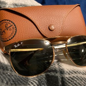 Rayban Glasses for Sale in Los Angeles, CA