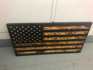 Flag for Sale in Lima, OH