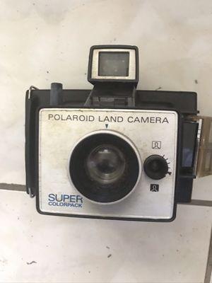 Vintage camera for Sale in Miami, FL