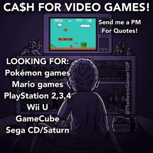 Video games for Sale in Kennewick, WA