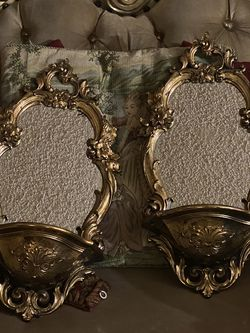 Antique Mirrors for Sale in Compton,  CA