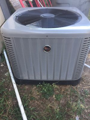 AC unit for Sale in Dallas, TX
