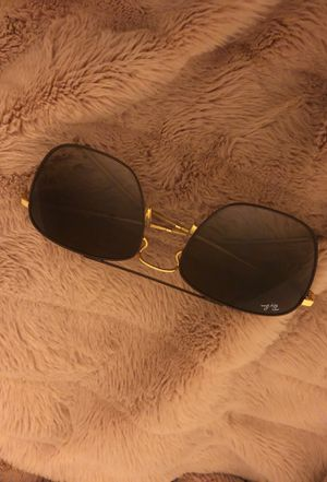 Authentic Ray Bans sunglasses for Sale in San Diego, CA