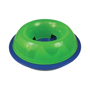 Have an energetic dog that likes to chew? Free Kong extra strong dry feeder to keep dog entertained for Sale in BELLEAIR BLF, FL