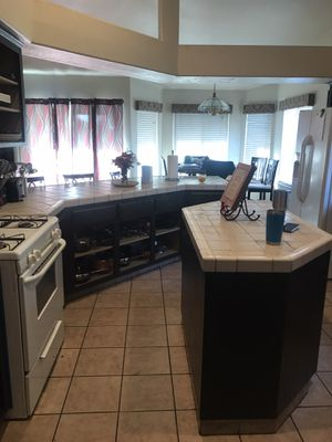 Cabinets for Sale in Kerman, CA