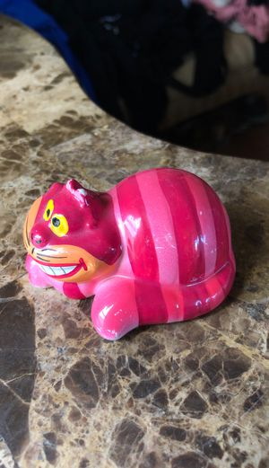 Disney old figurine for Sale in Tamarac, FL