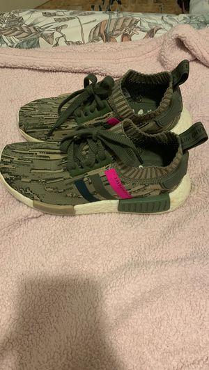 Adidas NMD Women's size 6 for Sale in Philadelphia, PA