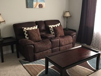 Living Room Set for Sale in Marysville,  WA