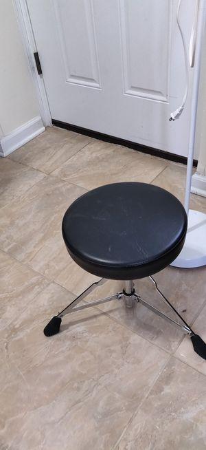 Drum stool for Sale in Berwyn Heights, MD
