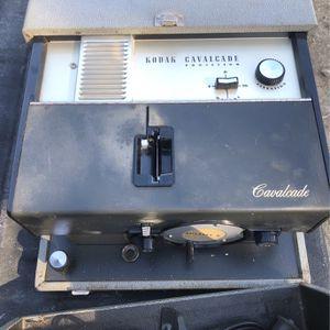 Camera Equipment for Sale in Baldwin Park, CA