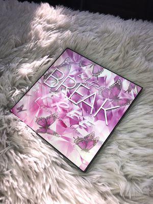 Break Free Palette 😍 for Sale in Los Angeles, CA