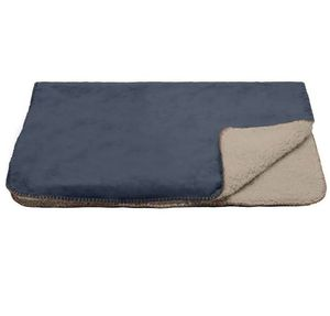 FurHaven Pet Throw Blanket for Sale in Los Angeles, CA