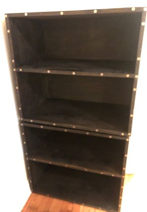 Brand new bookshelves for Sale in Los Angeles, CA