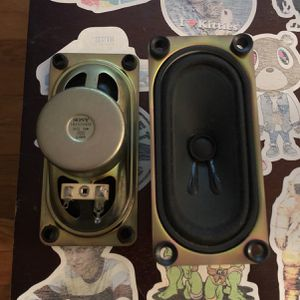 Sony Speakers for Sale in North Haven, CT