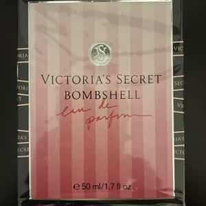 Victoria Secret Bombshell Perfume for Sale in Culver City, CA