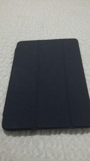 Ipad mini Case for Sale in San Diego, CA